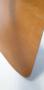 Multiplex wanden 5mm Opel Vivaro Lengte 1 Hoogte 1 enkele zijdeur enkele zijdeur