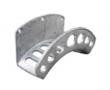 aluminium slanghaspel grootte 2