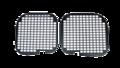 Raamrooster-achterdeuren-Citroën-Jumpy-Hoogte-2