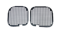 Raamrooster-achterdeuren-Opel-Vivaro-Hoogte-1