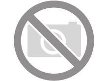 Rubber antislip mat t.b.v. vloerlade